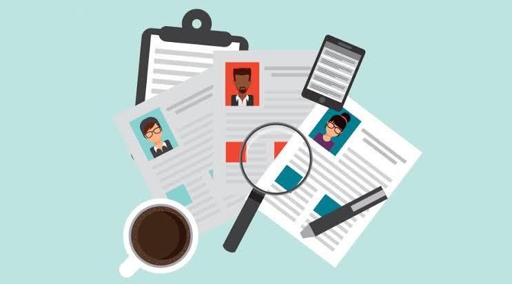 buatcv.online: Bikin CV Menarik Profesional Kekinian Gratis