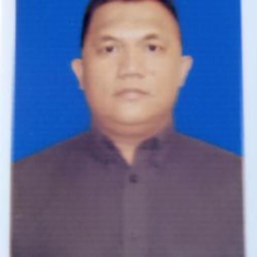 Yayang Atmawijaya