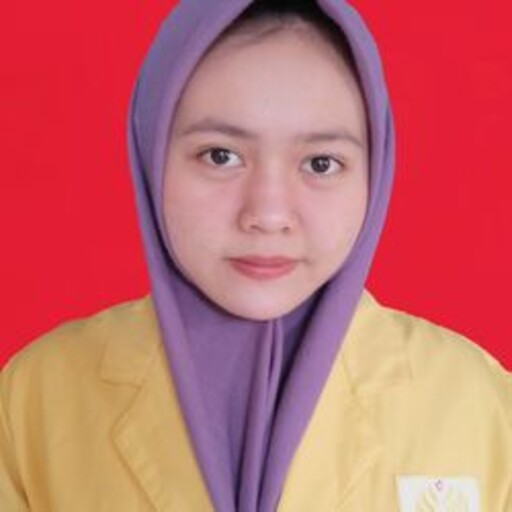 Amal Hayati