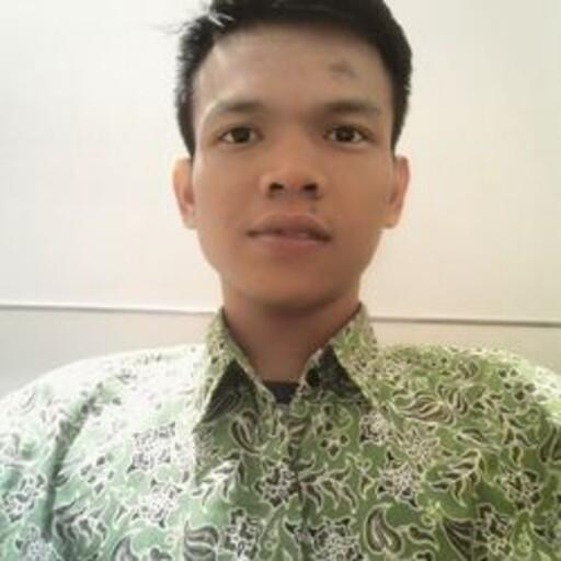 Abdul Ikhsan