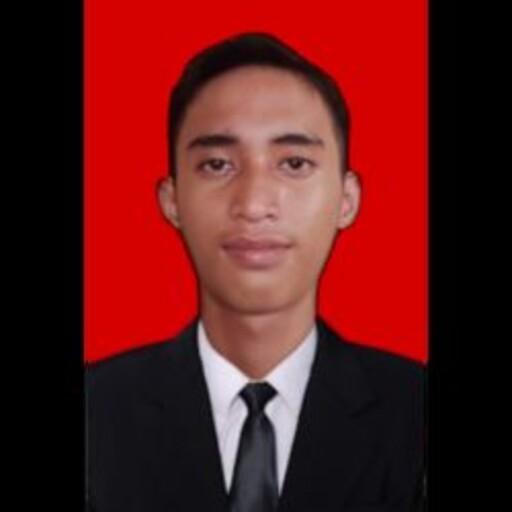 Muhammad Darwis