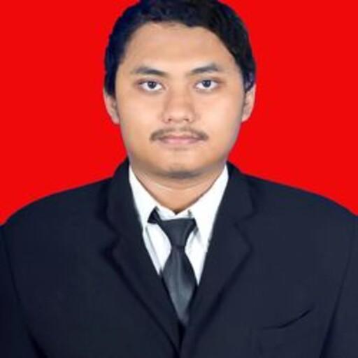 Muhammad Zulfikar Hafizh Ulhaq