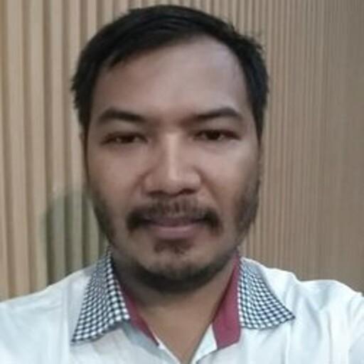 Hermawan Sulistyantoro
