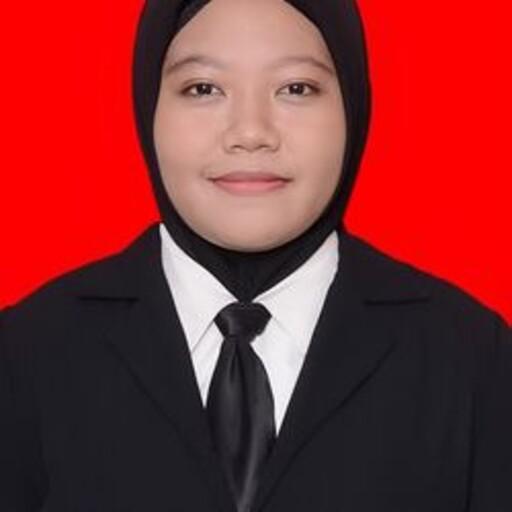 Siti Sukila