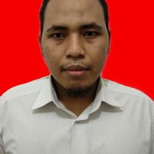 Padli Abdulrahman