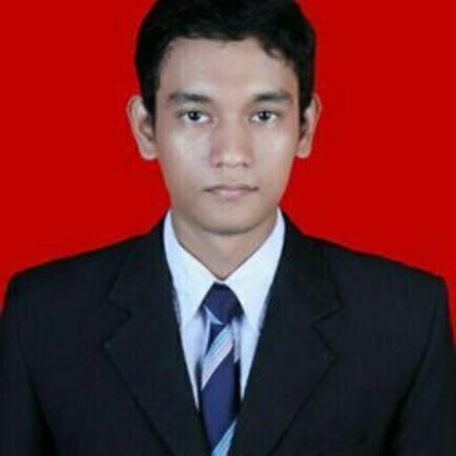 M Iqbal Vunna
