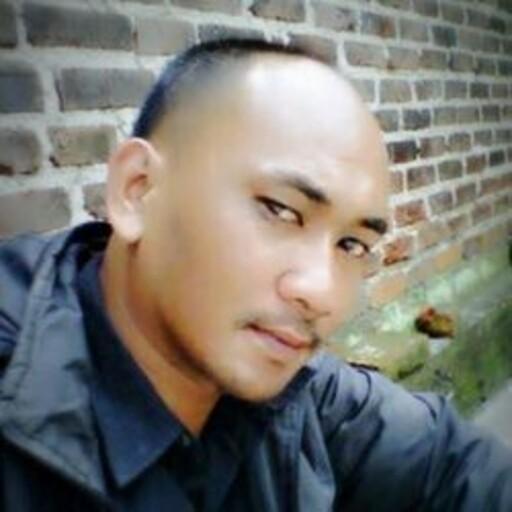 Andrie Hernawan Kuswana