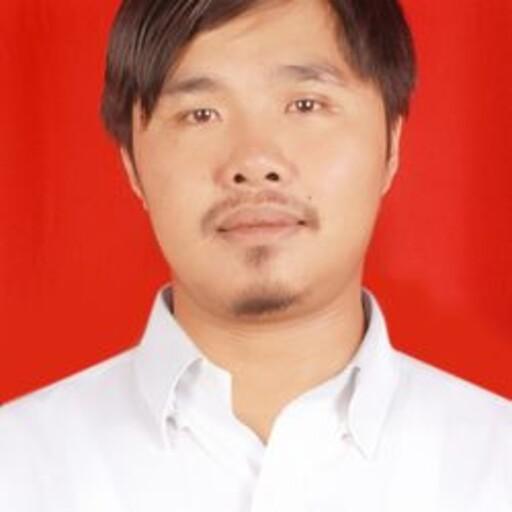 Lalu Yusi Rahman