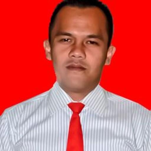 Husna Hisaba Aenis, S.Pd