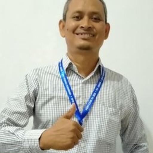 Ahmad Mushonnef