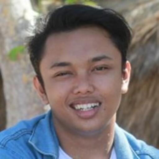 David Wahyu Pradana