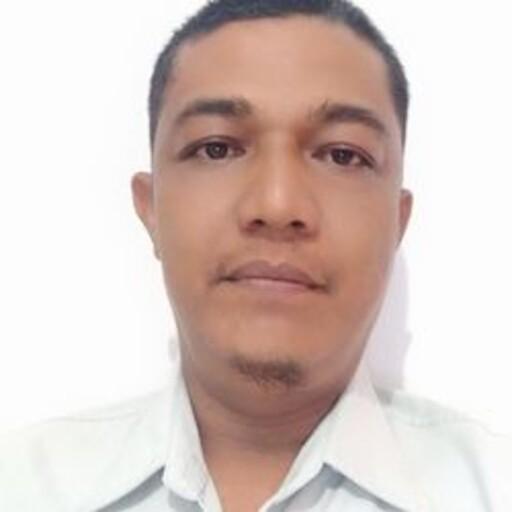 Hanief Al Anshar
