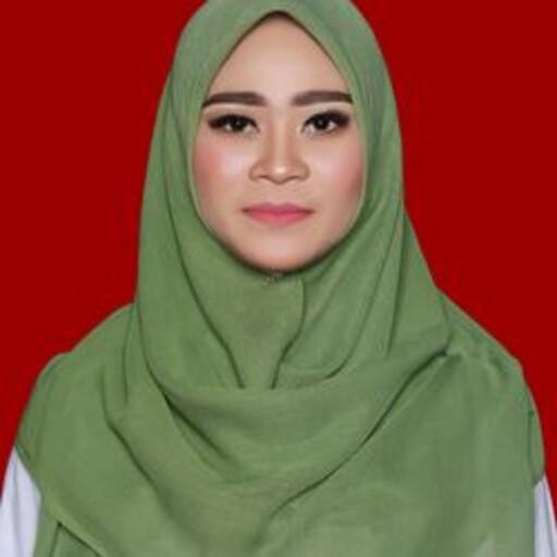 Rita Marpaung