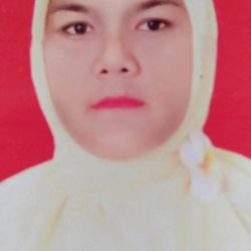Zalifah Hutabarat
