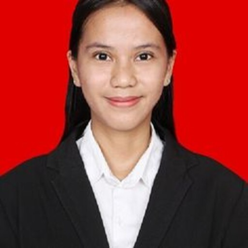 Devi Nadira Angellisa Ampang
