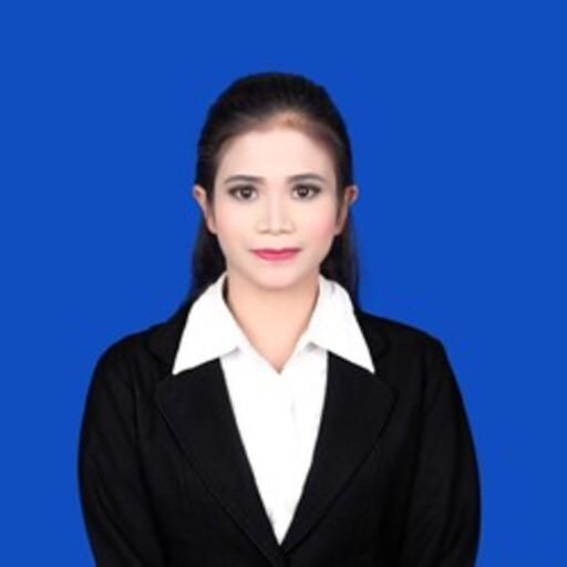Paulina Hutabarat