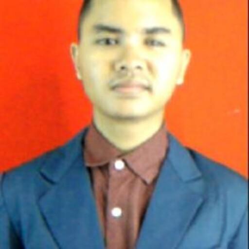 Jerry Abriel Kusuma Aji