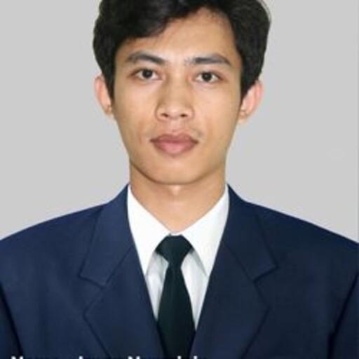 Irpan Nuraripin
