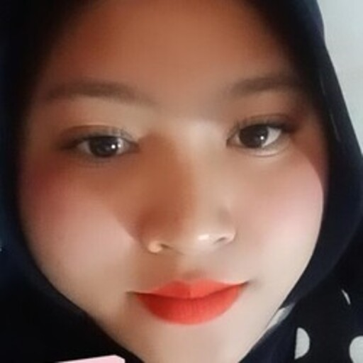 Siti Masitoh