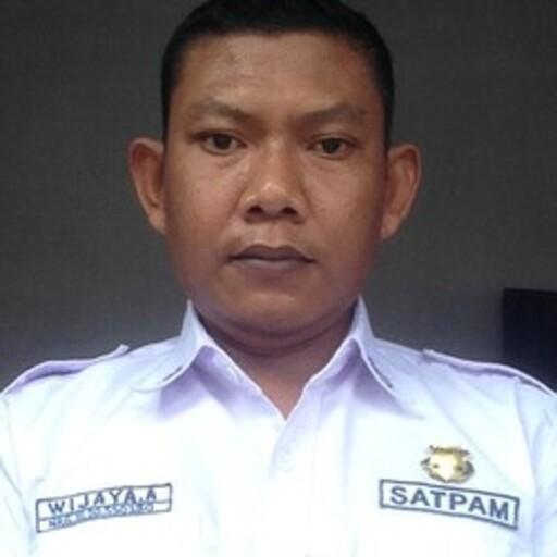 Wijaya Andirasa