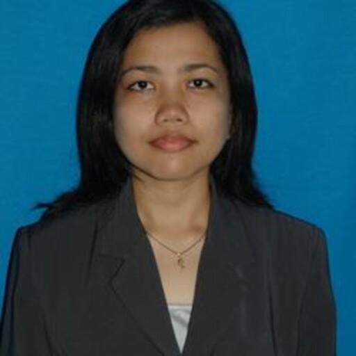 Eva Nurdiyana