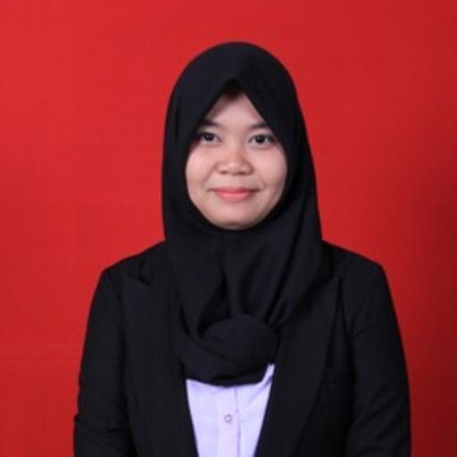 Anisa Nurul Arifa