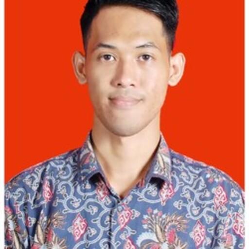 Wahono Isnandar