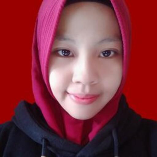 Nurhanifah Nola Putri
