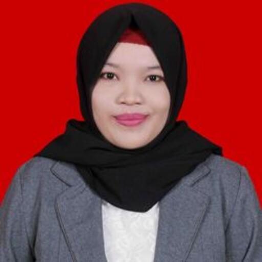Ditha Aulia Farahdillah