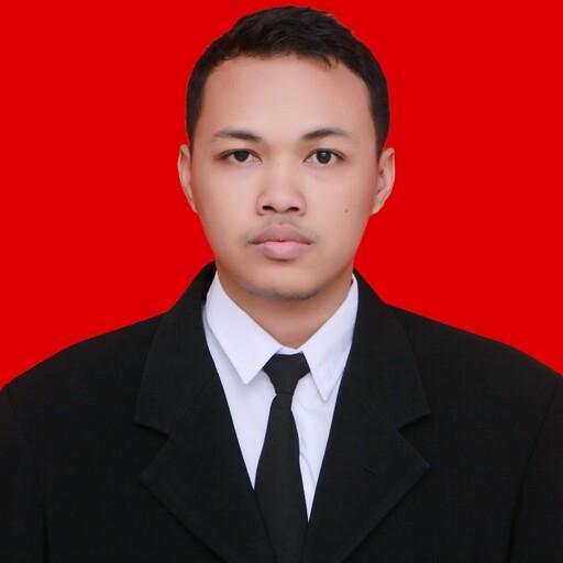 Makhdum Ibrahim. R