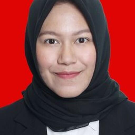 Hilda Hanifa