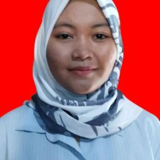 Salsha Nabila Zahra
