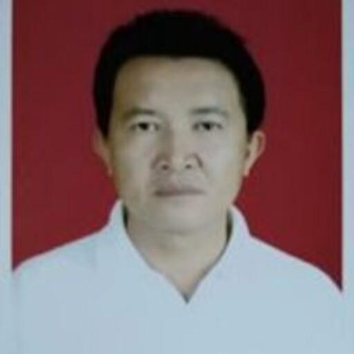 David Tanisang, ST