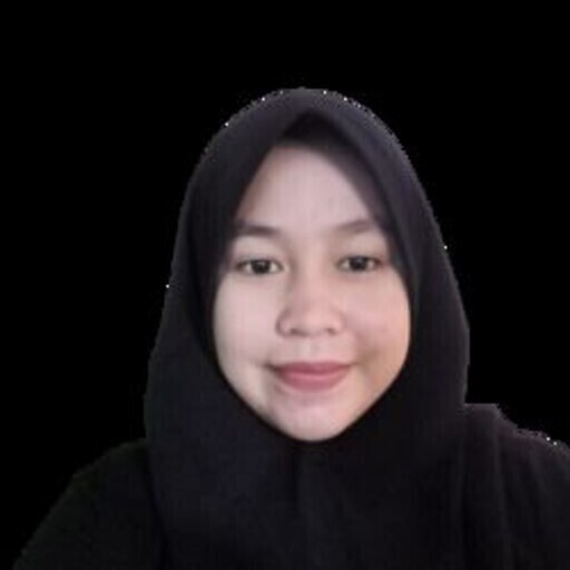 Siti Nurhasanah