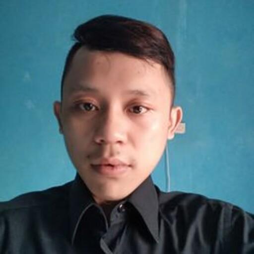 Ade Nur Muhammad