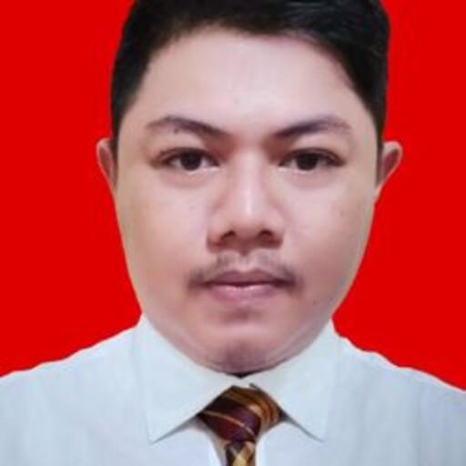 M. RASYID FIRMANDA