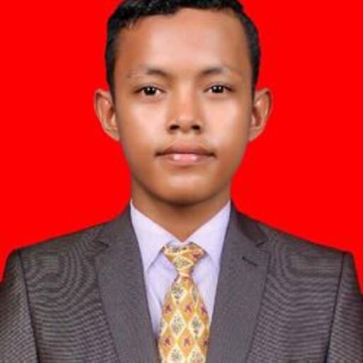 Wasis Priyambodo
