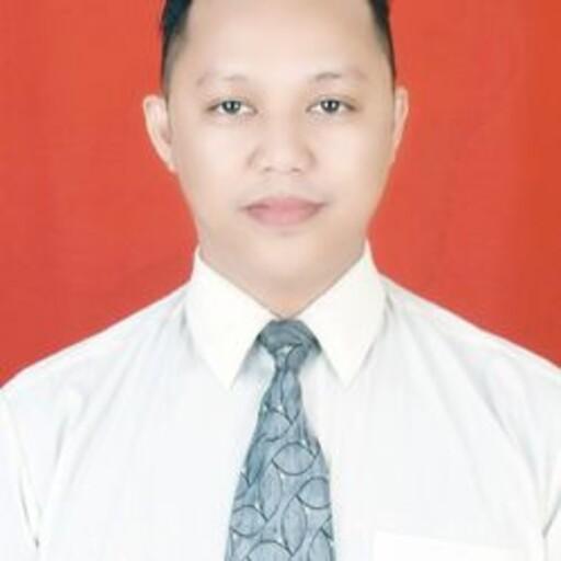 Ade Yusman