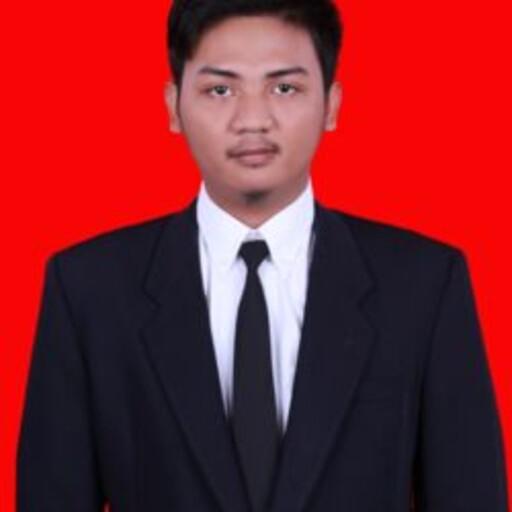 Iyan Antono