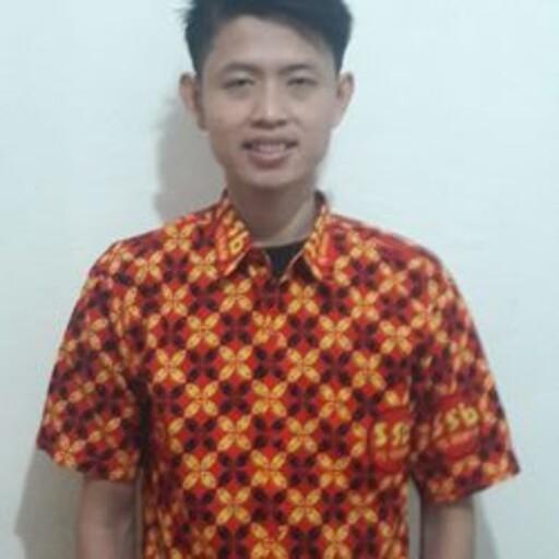 Muhammad Iqbal Tanjung
