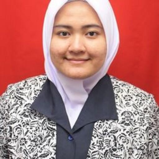 Irma Dwi Jayanti