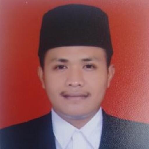 Ahmad Tamami
