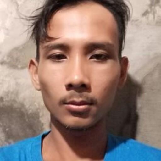 Achmad Gunawan