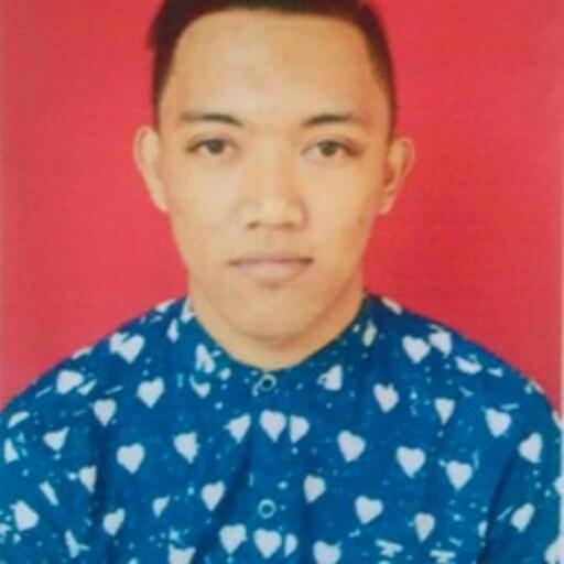Dwi Wahyu Nuralit Rohman