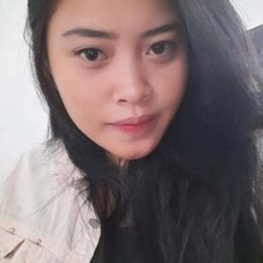 Anisah Meylinda Putri